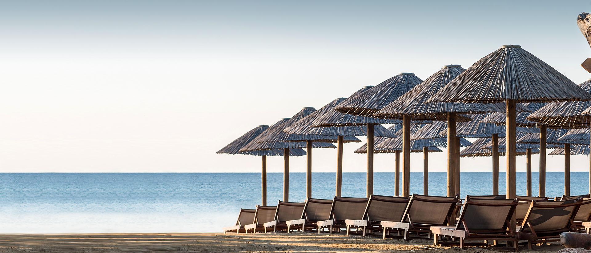 Το απόλυτο beach sports club στην Αττική.