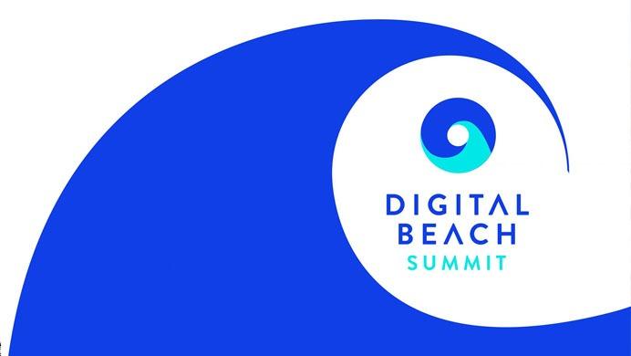 Digital Beach Summit