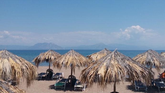 Sao Beach Bar